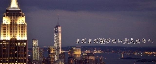 1夜景イメージ.jpg